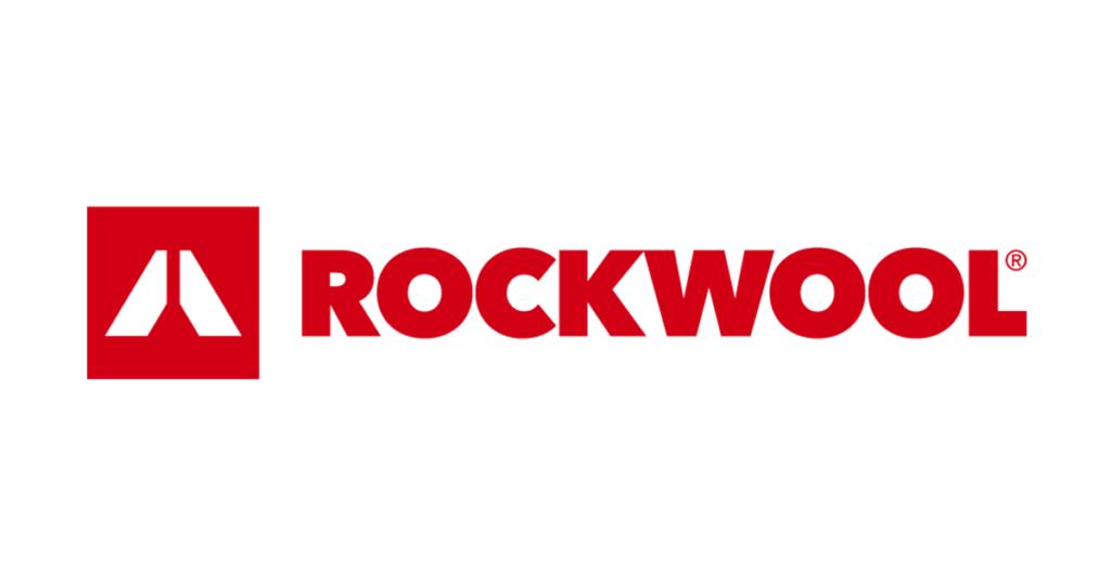 rockwool accz toiture isolation des combles