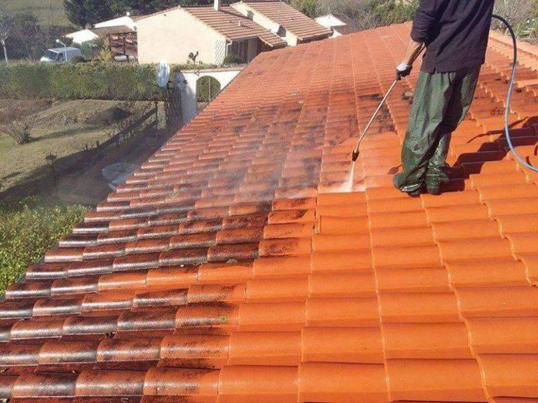 accz toiture entretien toiture dans les environs de gratens. Black Bedroom Furniture Sets. Home Design Ideas